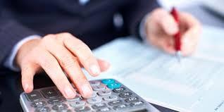 accountingandbookkeeping