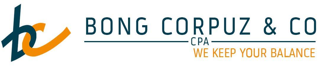 Bong Corpuz & Co. CPAs